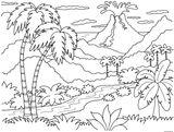 Imprimer le coloriage : Nature, numéro 7b8cea9