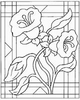 Imprimer le coloriage : Nature, numéro 8789