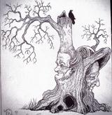 Imprimer le dessin en couleurs : Arbres, numéro 616278