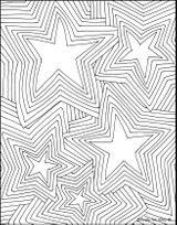 Imprimer le coloriage : Etoile, numéro 20aa24f8