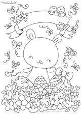 Imprimer le coloriage : Etoile filante, numéro 9013b9bc