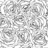 Imprimer le coloriage : Fleurs, numéro 2d1468ef