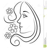 Imprimer le coloriage : Fleurs, numéro 487788