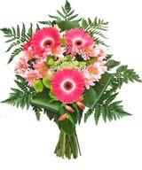 Imprimer le dessin en couleurs : Fleurs, numéro 580420