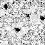 Imprimer le coloriage : Fleurs, numéro c402d628