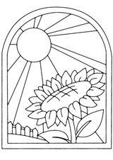 Imprimer le coloriage : Fruits, numéro 3dbccd4e