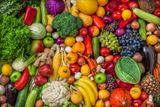 Imprimer le dessin en couleurs : Fruits, numéro 56ca6a26