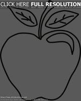 Imprimer le dessin en couleurs : Fruits, numéro 684304