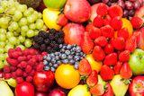 Imprimer le dessin en couleurs : Fruits, numéro 881dca5e