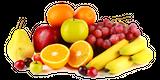 Imprimer le dessin en couleurs : Fruits, numéro 8b3532c8