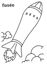 Imprimer le coloriage : Framboise numéro 24243