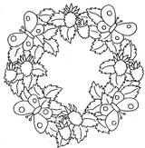 Imprimer le coloriage : Framboise numéro 25975