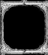 Imprimer le coloriage : Framboise numéro 25980