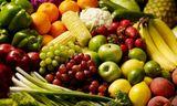Imprimer le dessin en couleurs : Fruits, numéro cb264d3b