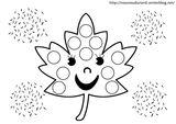 Imprimer le coloriage : Fruits, numéro e1b55426
