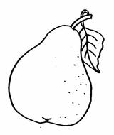 Imprimer le coloriage : Légumes, numéro 13099