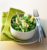 Imprimer le dessin en couleurs : Légumes, numéro 5bdd27c4