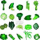 Imprimer le dessin en couleurs : Légumes, numéro 73629