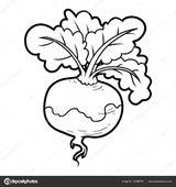 Imprimer le coloriage : Légumes, numéro 88a6cf7a