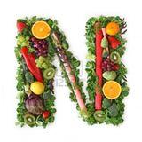 Imprimer le dessin en couleurs : Légumes, numéro 91850