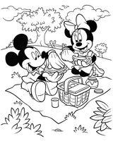 Imprimer le coloriage : Concombre, numéro 440d84bf