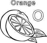Imprimer le coloriage : Concombre, numéro 5c82e170