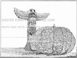 Imprimer le coloriage : Pastèque, numéro 195171