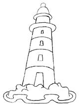 Imprimer le coloriage : Poivron, numéro 27336