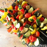 Imprimer le dessin en couleurs : Légumes, numéro a971805