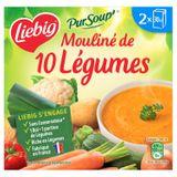 Imprimer le dessin en couleurs : Légumes, numéro c3869ad4