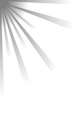 Imprimer le coloriage : Soleil, numéro 3552