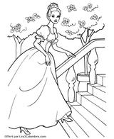 Imprimer le coloriage : Personnages célèbres, numéro 16186