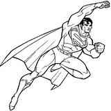 Imprimer le coloriage : Personnages célèbres, numéro 197