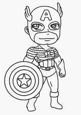 Imprimer le coloriage : Personnages célèbres, numéro 251eb0a8