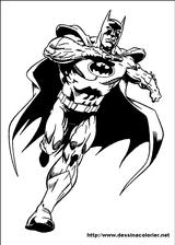 Imprimer le coloriage : Personnages célèbres, numéro 262353