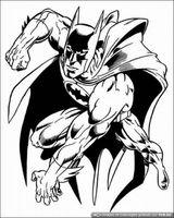 Imprimer le coloriage : Personnages célèbres, numéro 4951