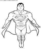 Imprimer le coloriage : Personnages célèbres, numéro 759692