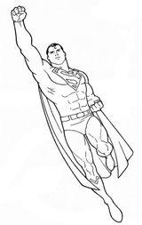 Imprimer le coloriage : Personnages célèbres, numéro 8906