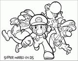 Imprimer le coloriage : Personnages célèbres, numéro 9151b5d5