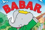Imprimer le dessin en couleurs : Babar, numéro 1e2d8160