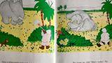 Imprimer le dessin en couleurs : Babar, numéro 591511b1