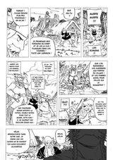 Imprimer le coloriage : Astérix, numéro 602029