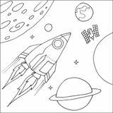 Imprimer le coloriage : Tintin, numéro 13262