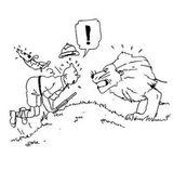 Imprimer le coloriage : Tintin, numéro fe29c48f
