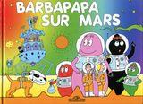 Imprimer le dessin en couleurs : Barbapapa, numéro 5e3620fb