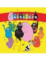 Imprimer le dessin en couleurs : Barbapapa, numéro ae96f415