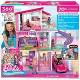 Imprimer le dessin en couleurs : Barbie, numéro 36e30e78