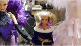 Imprimer le dessin en couleurs : Barbie, numéro 994cbfa0