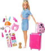 Imprimer le dessin en couleurs : Barbie, numéro f1756301