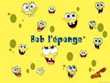 Imprimer le dessin en couleurs : Bob l'éponge, numéro 548083